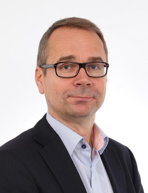 Petteri Hirvonen
